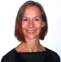 Janni Groenwold Tschanz
